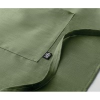 All products Hemp adjustable apron 200 gr/m