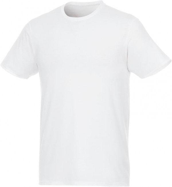 Ekoman Reciklirana moška majica