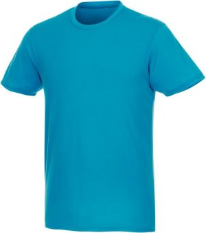 All products Recycled men's T-shirt