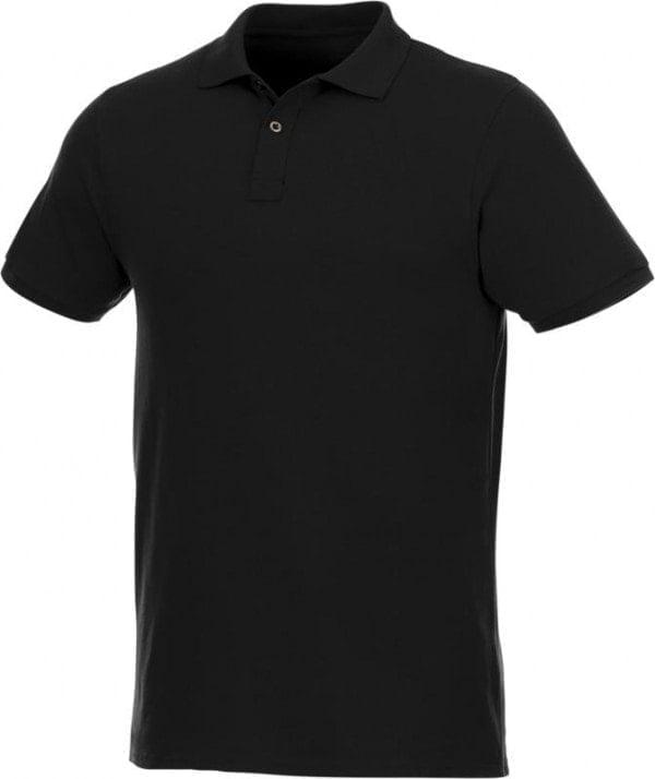 Majice Reciklirana moška polo majica
