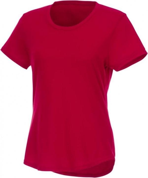 Ekoman Reciklirana ženska majica