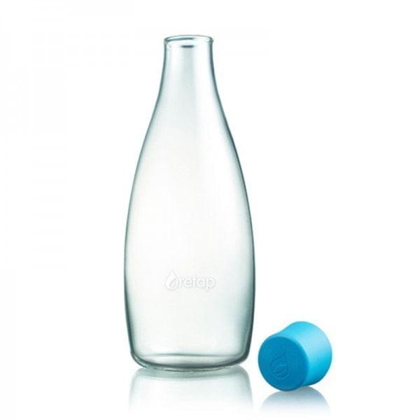 Ekoman Retap steklenička 0,8l