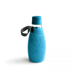 Retap Retap plašček za stekleničko