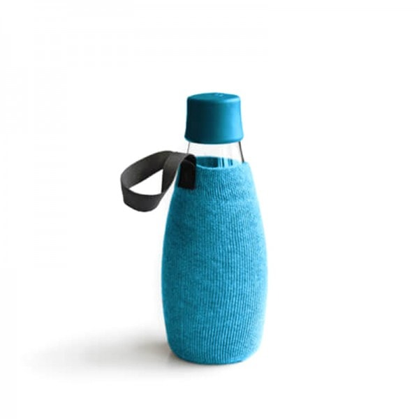 Ekoman Retap plašček za stekleničko