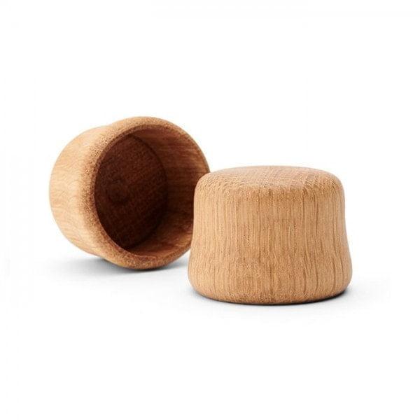 Retap Retap lesen pokrovček – hrast