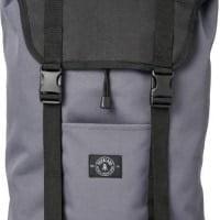 Ekoman Potovalni nahrbtnik RPET za prenosnik