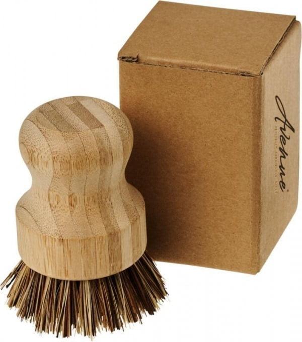 All products Dishwashing brush