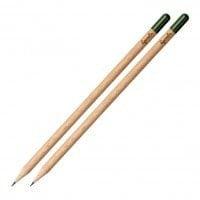 Ekoman Darilni set – 2 svinčnika