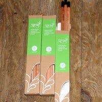 Sprout Darilni set – 3 svinčniki