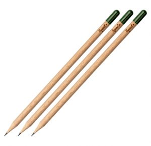 All products Gift set – 3 pencils