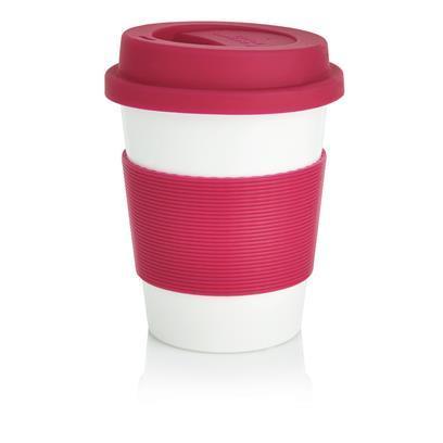 Ekoman Skodelica za kavo
