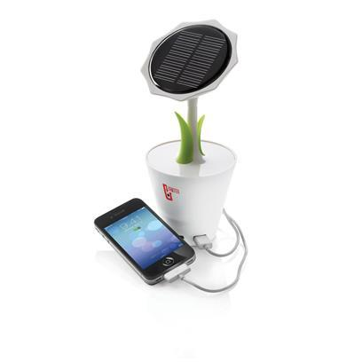All products Solar Sunflower
