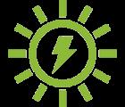 Solarne naprave