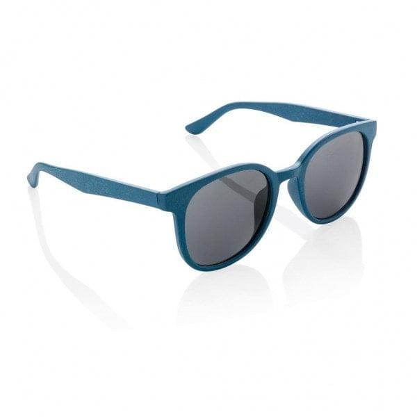 Ekoman Sončna očala iz pšeničnih vlaken