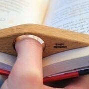 All products Wooden book holder