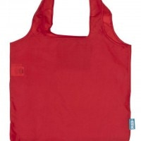 All products Foldable RPET bag
