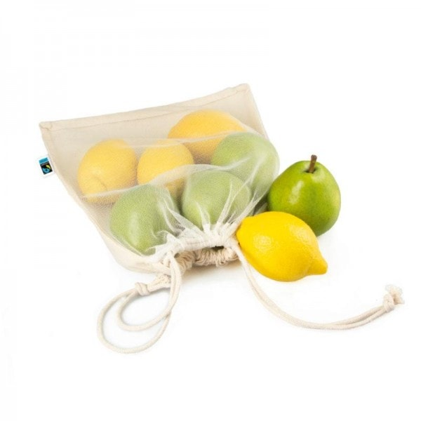 Bags for Food Cotton grocery bag Boni