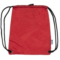 All products Foldable RPET backpack
