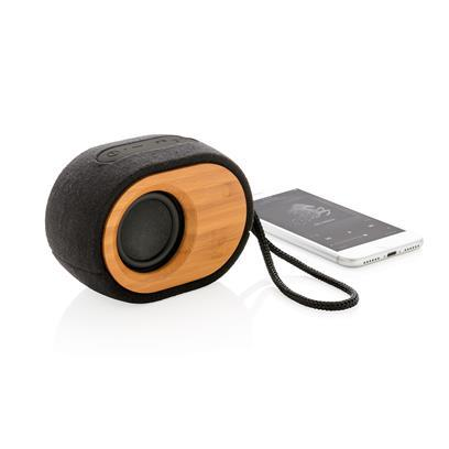 All products Bamboo speaker