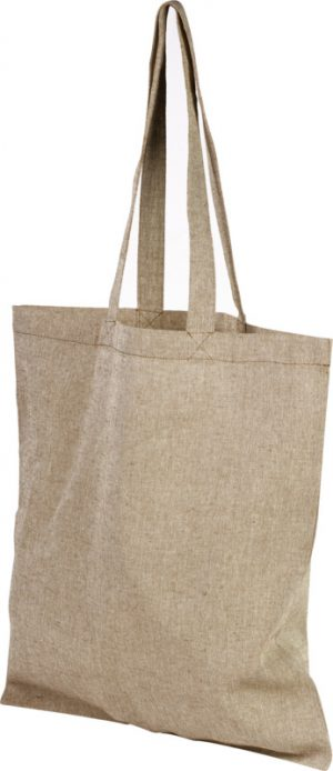 All products Pheebs 150 g/m² recycled tote bag