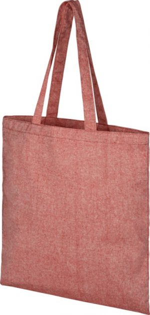 All products Pheebs 210 g/m² recycled tote bag