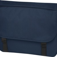 All products Baikal GRS RPET 15″ laptop bag