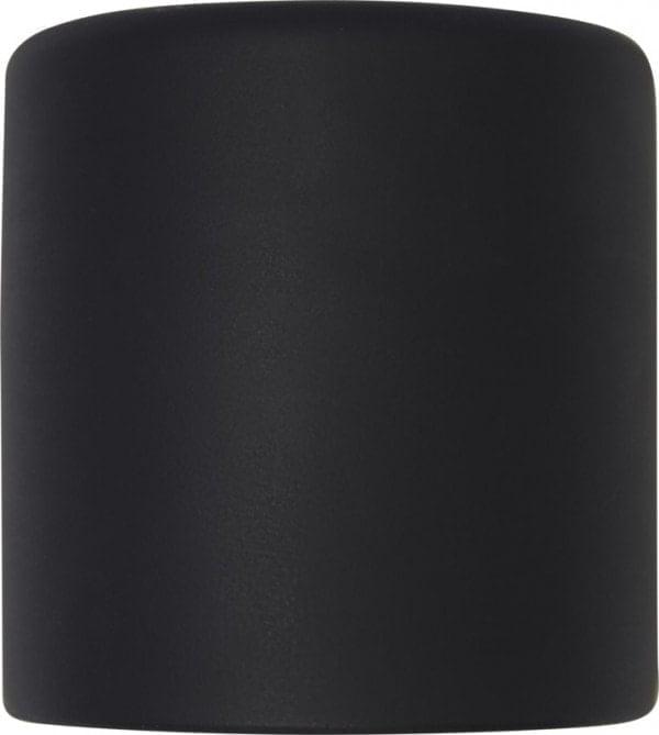 All products Roca limestone/cork Bluetooth® speaker