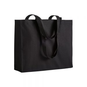All products COTTON SHOPPING BAG 40X35X12CM