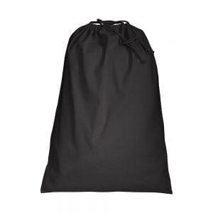 All products DRAWSTRING BAG 50X75CM