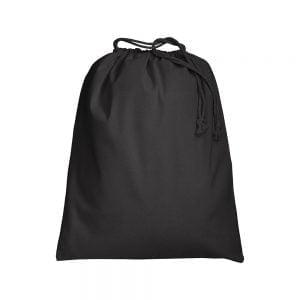 All products DRAWSTRING BAG 40X50CM