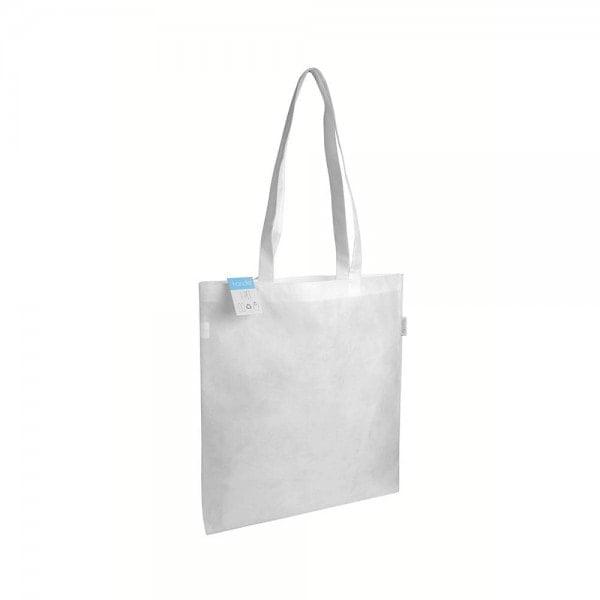 PLA - reciklirana plastika Nakupovalka iz reciklirane plastike