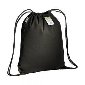 All products ORGANIC COTTON DRAWSTRING BAG 36X46CM