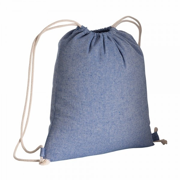 All products Drawstring backpack