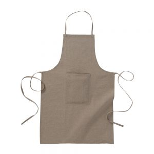 All products Apron from 100% recycled cotton