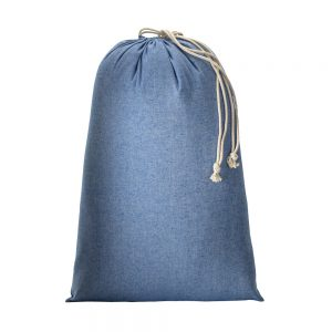 All products Gift bag with choke closure XXL