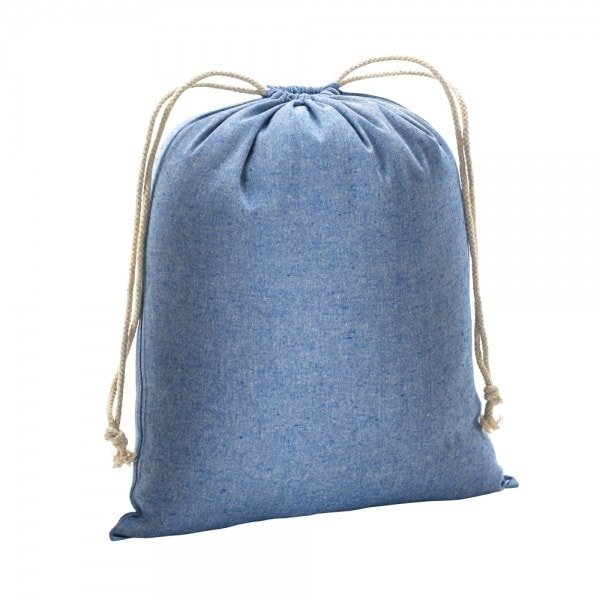 All products Gift bag with choke closure XL