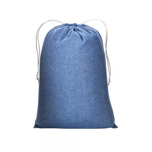 All products Gift bag with choke closure L
