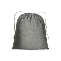 All products Gift bag with choke closure M