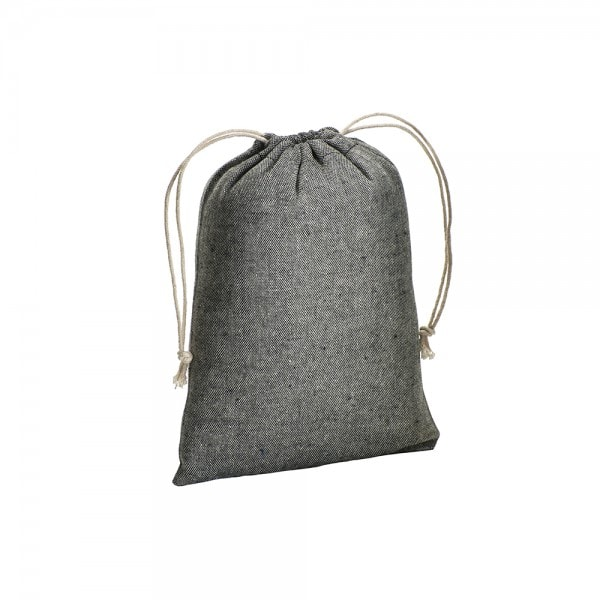 All products Gift bag with choke closure S