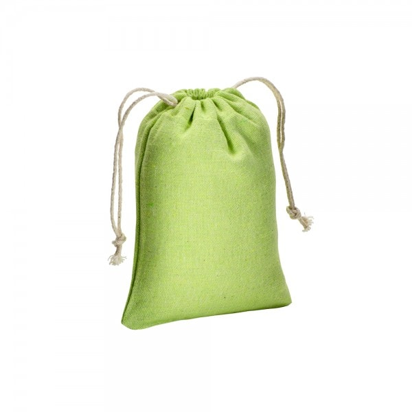All products Gift bag with choke closure XS