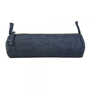 All products BEAUTY CASE WITH ZIP 8X22CM