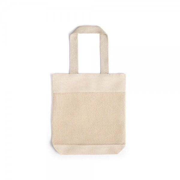 All products MUMBAI. 100% cotton bag