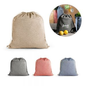 All products CHANCERY. Drawstring bag