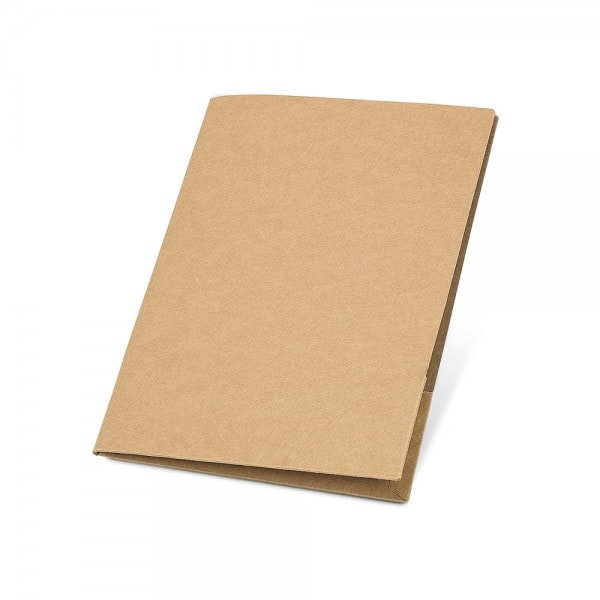 All products PUZO. A4 folder