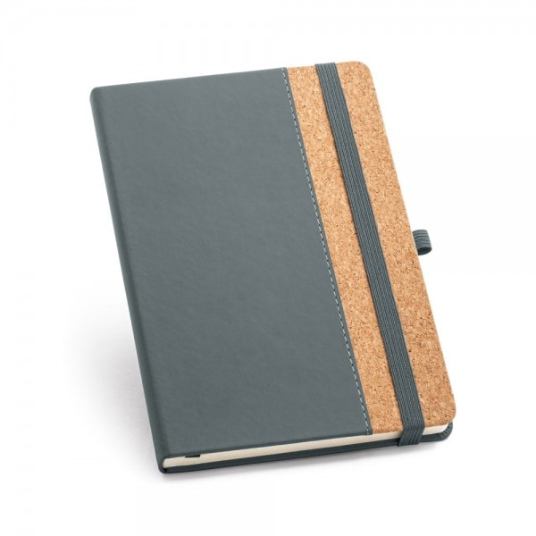 All products TORDO. A5 Notepad