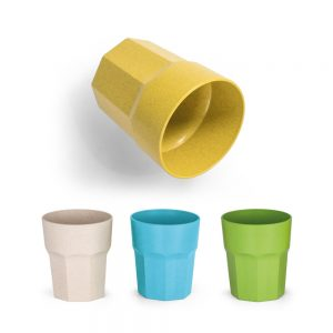 All products PETRELLI. Cup 400 ml