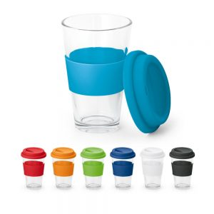 All products BARTY. Travel cup 330 ml