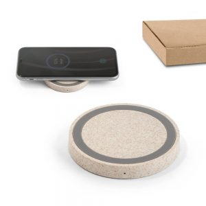 All products CUVIER. Wireless charger
