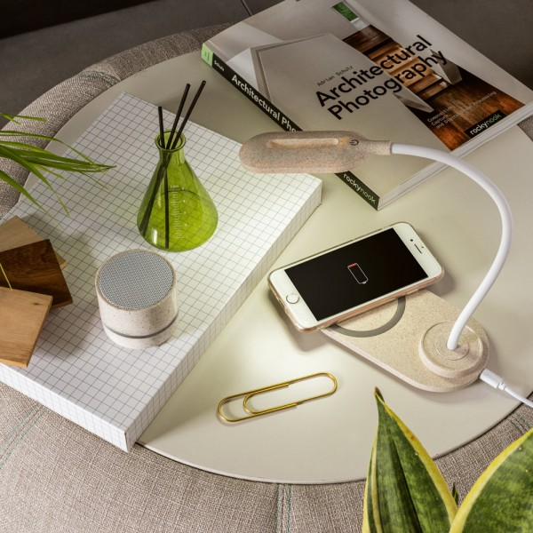 All products LINEU. Portable speaker