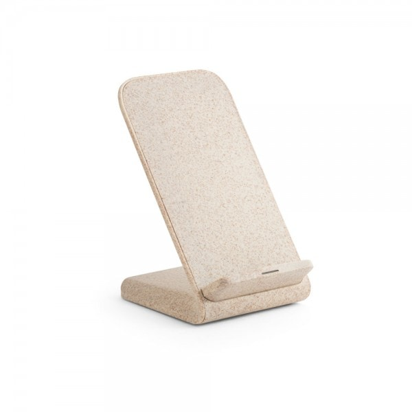 All products ENGLERT. Mobile phone holder